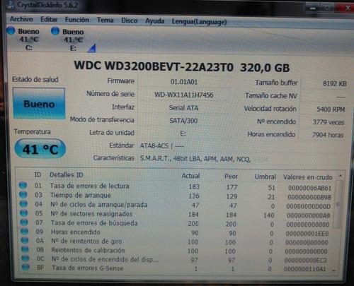 laptop intel   m 24.00