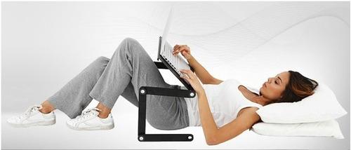 laptop laptop mesa para