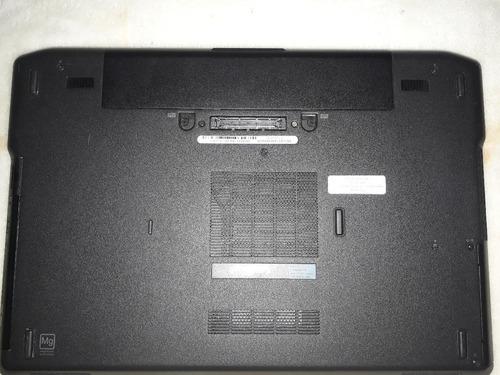 laptop latitude e6430 icore 5 vpro