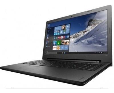 laptop lenovo 100-14ibd w 10 ci3 5005u 4gb 500gb 14  no dvdr