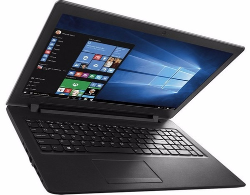 laptop lenovo 110-15ibr