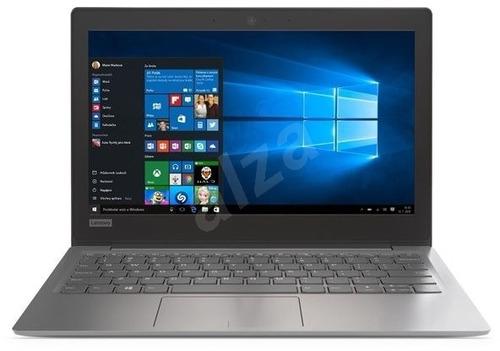 laptop lenovo 11.6 intel celeron