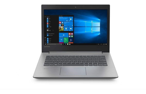 laptop lenovo 14 ideapad 330 intel n4000 500gb 4gb ram 2018