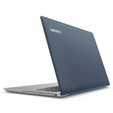laptop lenovo 15.6 core