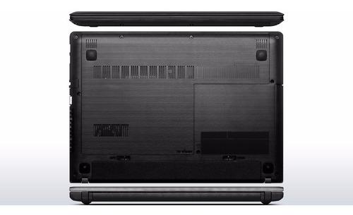laptop lenovo 2gb ram disco duro 500gb windows 8.1 notebook