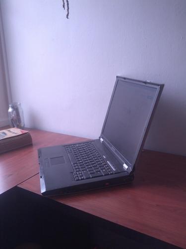 laptop lenovo 3000 c200 garantía 10días. aceptamos cambios
