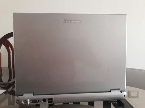 laptop lenovo 3000 n200