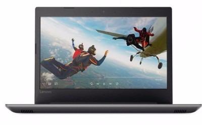 laptop lenovo 320-14ikbn (80xk00x4lm)