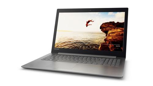 laptop lenovo 320 amd a9 1tb ram 4gb exp 16gb 15.6 dvd win10