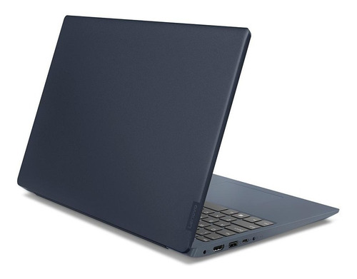 laptop lenovo 330s-14ikb core i3 8th 4g 1tb+ 16 gb optane