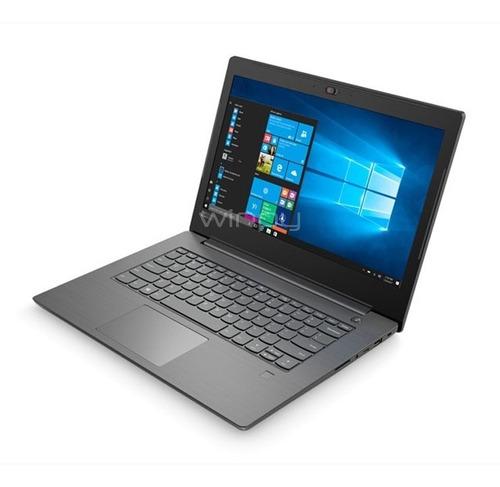 laptop lenovo 330s i7-8550u 1tera 4gb+16gb optane win10