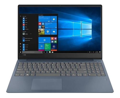 laptop lenovo 330s intel ci5 8250u 1tb 16gb optane 4gb slim