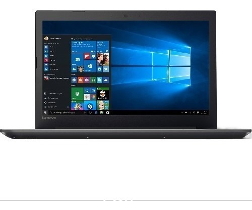 laptop lenovo 80xs amd a12 8gb 1tb 15.6 hd win10 dvd nueva