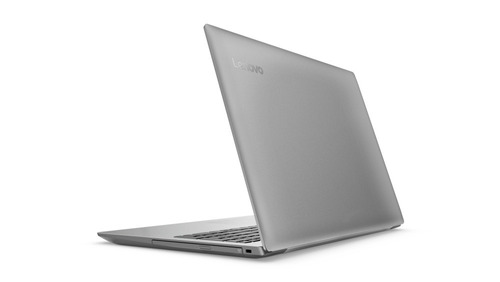 laptop lenovo amd 15.6