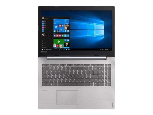 laptop lenovo amd 15.6