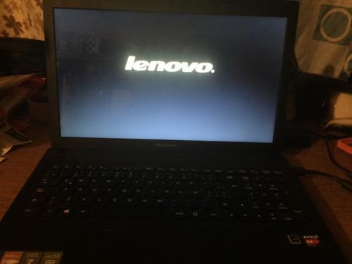 laptop lenovo amd