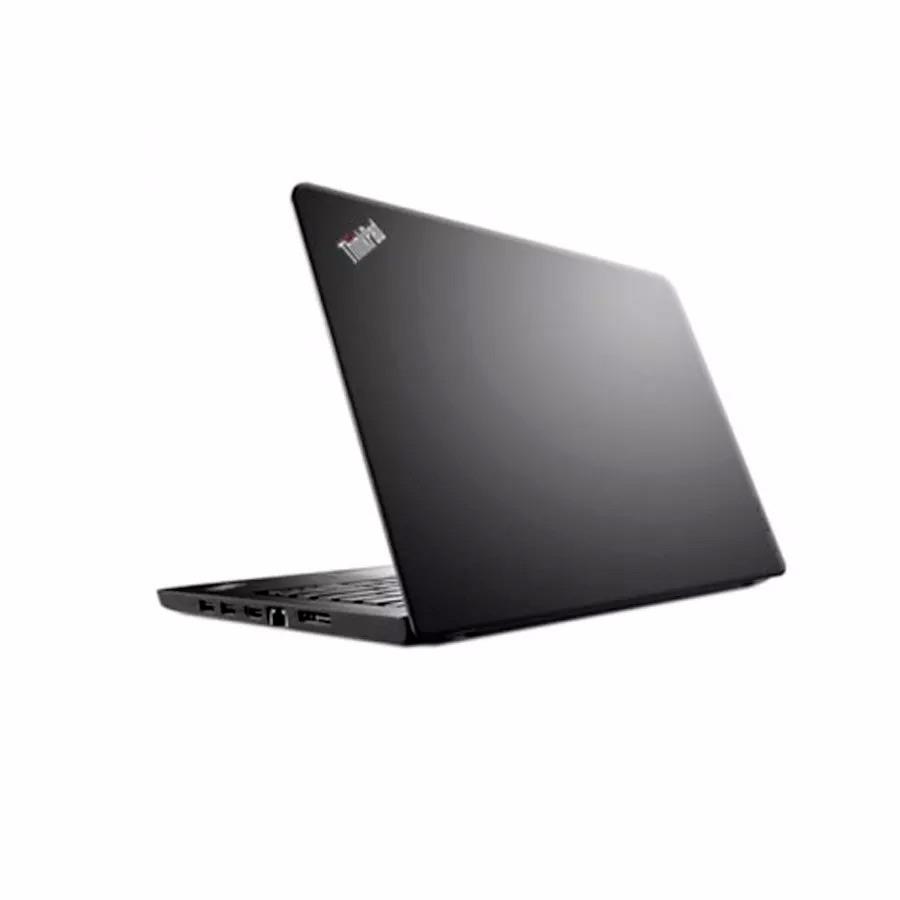 S E Laptop Lenovo E465 Amd A10 1tb Hdd 8gb Ram 14 Regalos