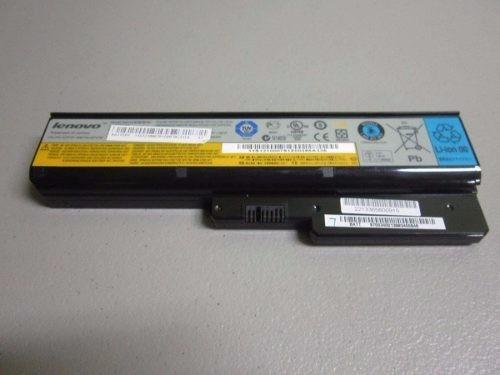 laptop lenovo bateria para