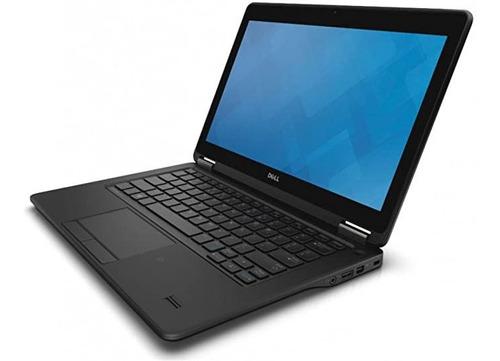 laptop lenovo celeron 4 gigas 1 tera 15.6 core i3  core i5