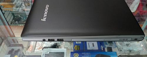 laptop lenovo / core i5/ 1tb /6gb pant touch / tecl iluminad