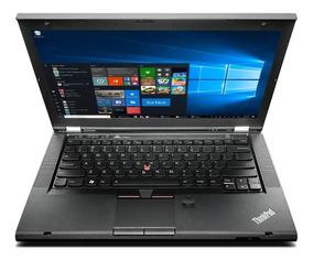 Laptop Lenovo Core I5 2,9ghz, 4gb En Ram, 320gb, 14