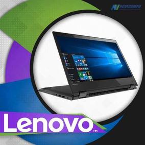 Lenovo G480 I7
