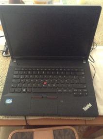 abfddcf34e8 Carcasa Laptop Lenovo E430 - Computación en Mercado Libre Venezuela