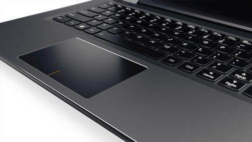 laptop lenovo flex 4 14, intel pentium, 4gb ram, 240gb ssd