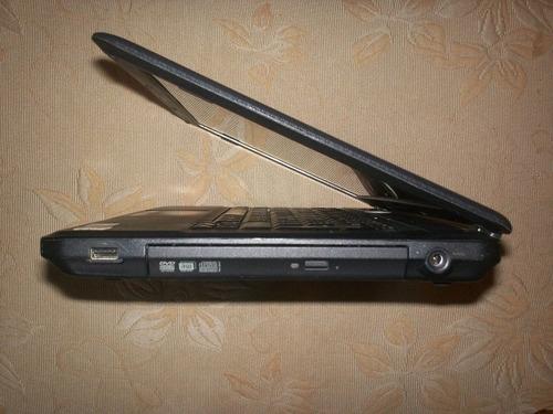 laptop lenovo g450 para reparar repuestos