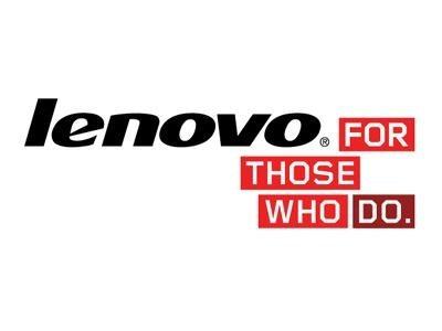laptop lenovo g480 intel i3-3120m 4gb ddr3 14 hd led w10