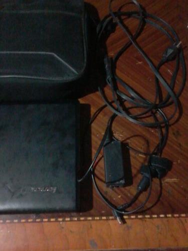 laptop lenovo g485