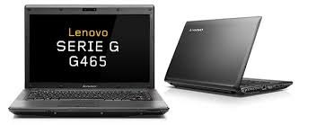 laptop lenovo g645