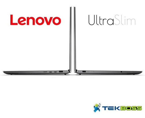laptop lenovo gamer core i7 +16gb+1tb ssd + touch 4k+ nvidia
