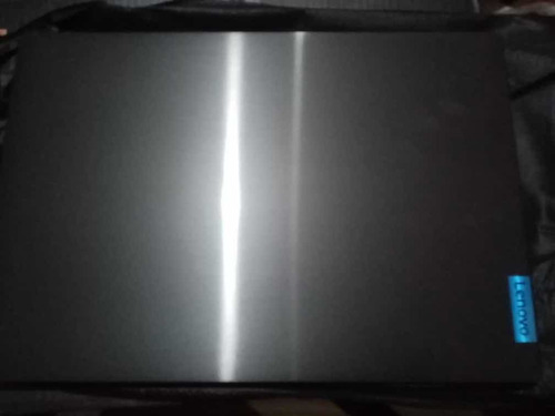 laptop lenovo gaming l340