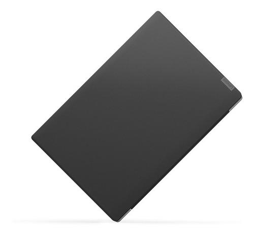 laptop lenovo i5 4gb 1tb+16gb optane ideapad 330s 15'' white