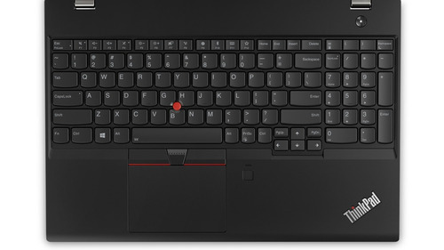 laptop lenovo i5 8gb 128gbssd + 1tb thinkpad t580 15,6'' fhd
