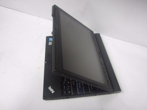 laptop lenovo i7 tactil tablet 12.1