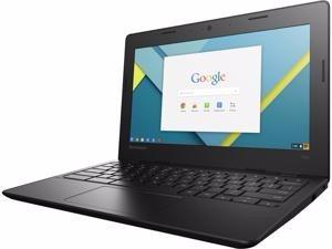 laptop lenovo idealpad 80s60001us 11.6  celeron n3050 4gb 32