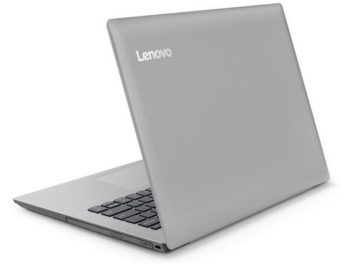 laptop lenovo ideapad 14 pantalla disco 500g 4g de ram! new!