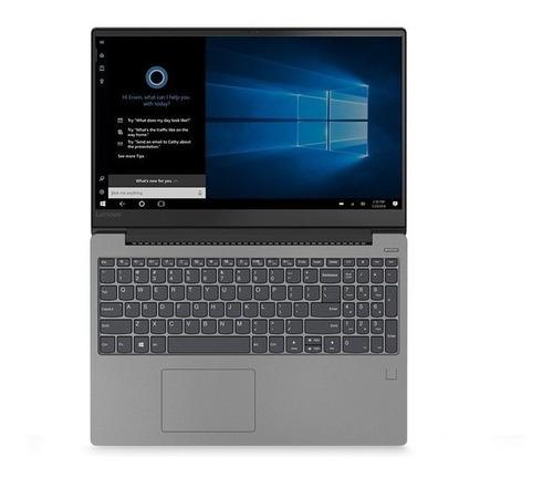 laptop lenovo ideapad 15.6 330s core i7 12gb 1tb touch 15.6