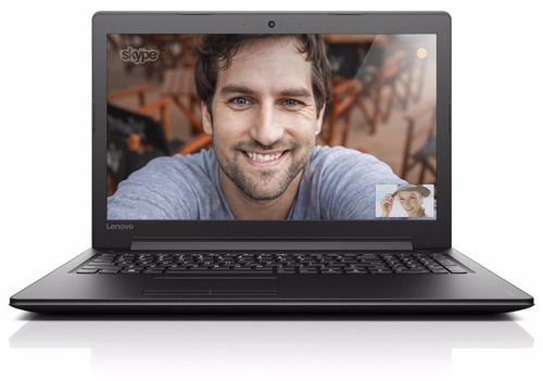 laptop lenovo ideapad 310 12gb ram 1tb disco duro 15.6