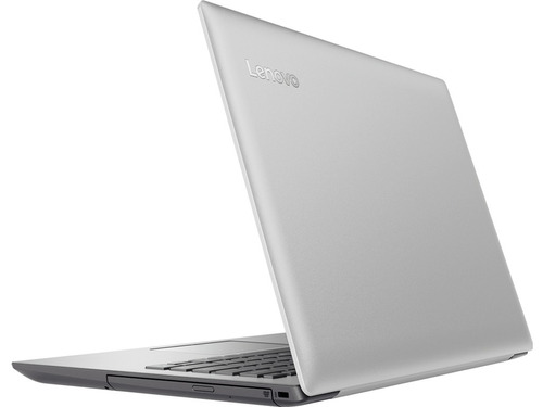 laptop lenovo ideapad 320 intel n3350 4gb 500gb windows 10
