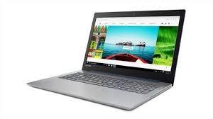 laptop lenovo ideapad 320 pentium n4200 1tb 4gb