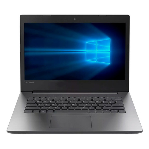 laptop lenovo ideapad 330-14ast a4-9125 4gb 500gb + mochila