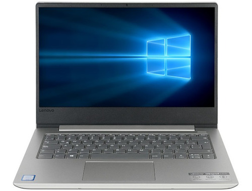 laptop lenovo ideapad 330s core i3 ram 4gb dd 1tb 81f4000dlm