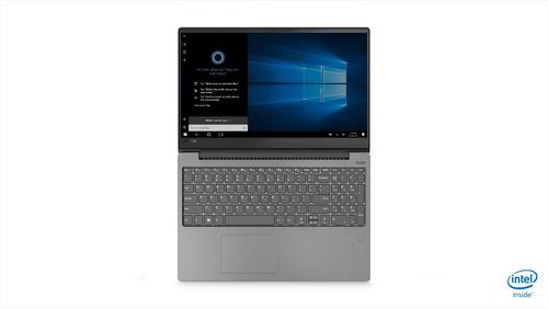 laptop lenovo ideapad 330s intel core i5-8250u quad-core