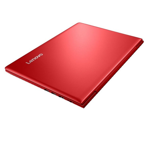 laptop lenovo ideapad 510s 14  intel ci7-6500u 4gb 1tb w10h