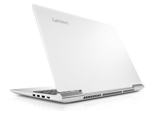 laptop lenovo ideapad 510s core i7 14