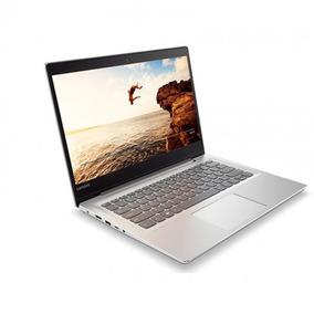Laptop Lenovo Ideapad 520s-14ikb Intel I5 8gb Ram 1tb Hd W10