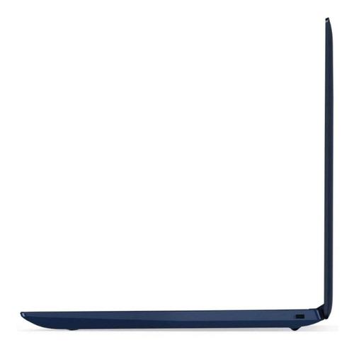 laptop lenovo ideapad nb 330-14ast amd a6-9225 ram 8gb dd1tb